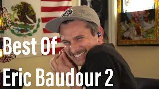 Best Of Eric Baudour 2