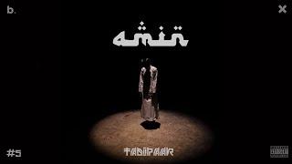 Video AMIN - MC Stan (TADIPAAR)