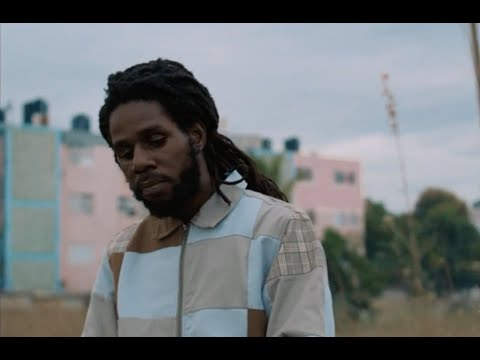 Chronixx - Safe N Sound (Official Video)