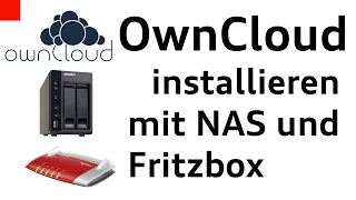 synology ds216 ii oder qnap ts 251a ein vergleich f r privatanwender idomix downlossless. Black Bedroom Furniture Sets. Home Design Ideas
