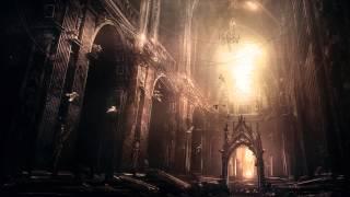 Arcana - Un Passage Silencieux (Part I, Part II, Part III)