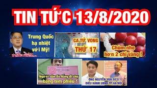Ông Nguyễn Văn Sửu thay ông Nguyễn Đức Chung l Dân Đà Nẵng đi chợ bằng tem phiếu l Thuy To Official