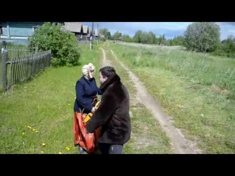 You Tube 2 Просмотра (певец №1) Дима Баруздин 2012 Премьера