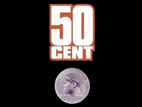50 Cent -Slow Doe [HQ]