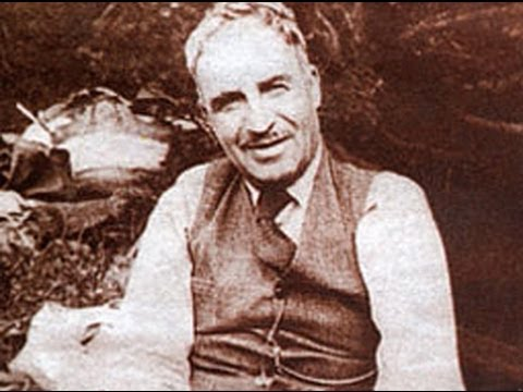 На 3 декември 1949 г. – умира Елин Пелин, български писател