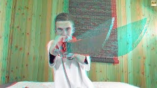 3D Video EXTREME!!!