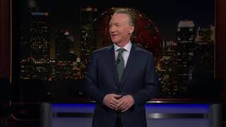 """Monologue: Trump's """"Got Away with Treason"""" Tour 