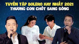 Tuyển tập Bolero hay nhất của Tố My - KHÔNG QUẢNG CÁO
