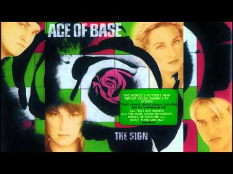 Ace of Base - 03 - Young And Proud