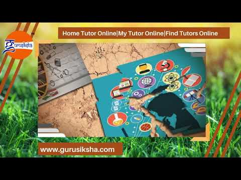 Online Tution Sites|Online Home Tuition| nline Science Tutor