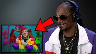 rappers-react-to-6ix9ine-new-song-gooba.jpg