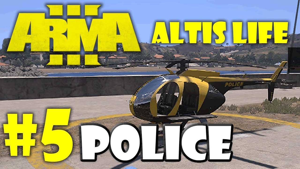 Dating for sex: arma 3 altis life police rules for dating