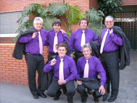los graduados 2009