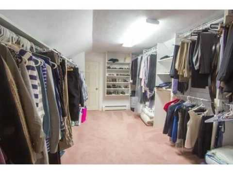 355 Cartwright Rd, Needham, MA - Listed by Lynn Donahue, Lynn Donahue