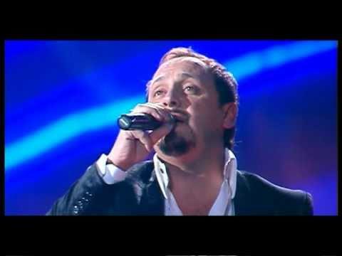 Стас Михайлов - Душа (Жизнь-река Official video StasMihailov)
