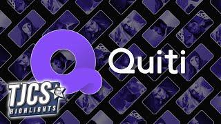 Quibi Shutting Down After Disasterous Failure