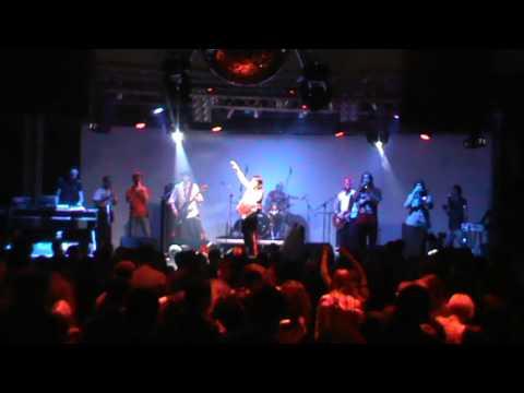 Kozak System - Брат за Брата (live)
