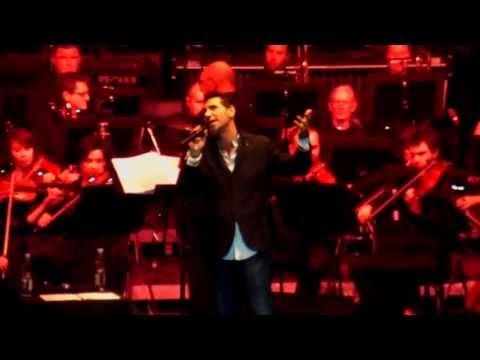 Serj Tankian - Feed Us Warsaw Poland 11.10.2013 Live