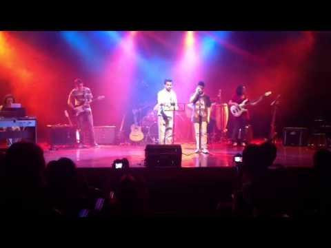 Baixar Audição toca paulista 2013 1ºsem. - o lado escuro da lua - CAPITAL INICIAL