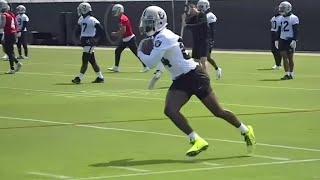 Raiders Antonio Brown Files Grievance Over Helmet