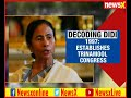 Decoding Didi: Who is Mamata Banerjee?