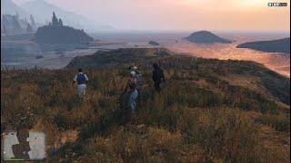 Grand Theft Auto V_20190424223711