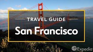 San Francisco Vacation Travel Guide   Expedia