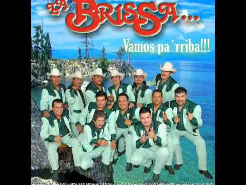 Viva Tepupa - La Brissa