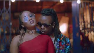 Sat B - Feel Love (Official Video)