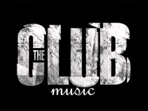 Avicii   Hello Miami Official 2011 WMC Anthem