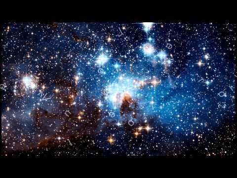 Cerati & Melero - Vuelta por el universo