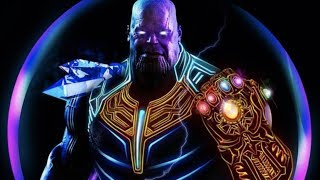 Directors Just Hinted At A Major Return From Endgame