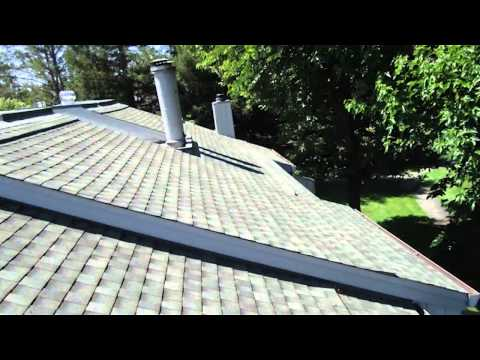 San Francisco Bay Area Roofing Contractors - Ben's Roofing