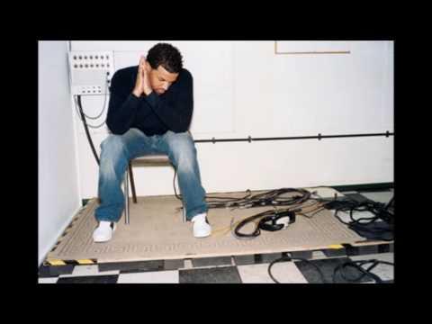 Craig David - Couldn't be mine(live)