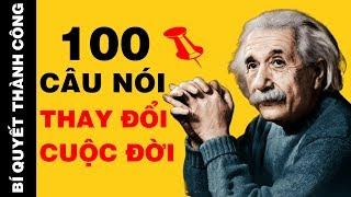 100 Câu Nói Đắt Hơn Vàng Của Người Do Thái Giúp Bạn Thay Đổi Cuộc Đời