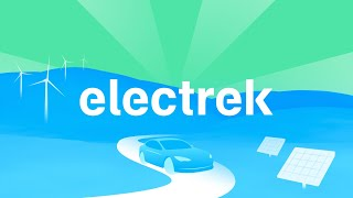 Electrek Podcast: Compact Tesla design drawing, Tesla Model Y news, new Wall Connector, and more