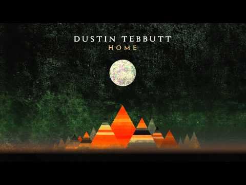Dustin Tebbutt - Silk [feat. Thelma Plum] (Official Audio)