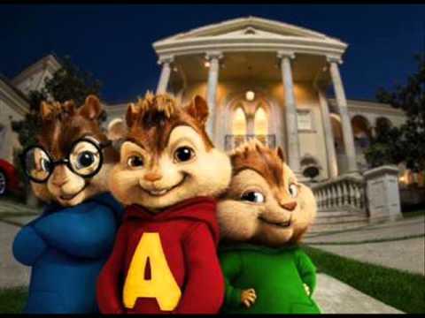 Baixar Alvin e os esquilos - Amor de Chocolate