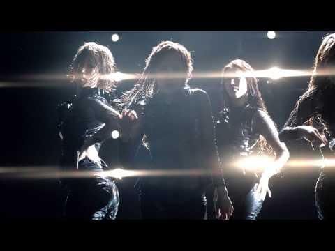 ChoColat 쇼콜라 - Black Tinkerbell 블랙팅커벨 MV