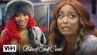 Best of Black Ink & 9MAG Crossover Moments | Black Ink Crew
