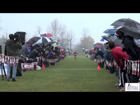 2013-canadian-xc-senior-womens-race