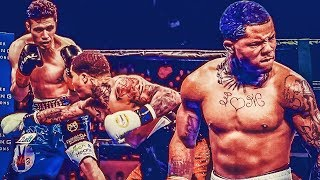 2019 Gervonta Davis Best Knockouts (20-0)