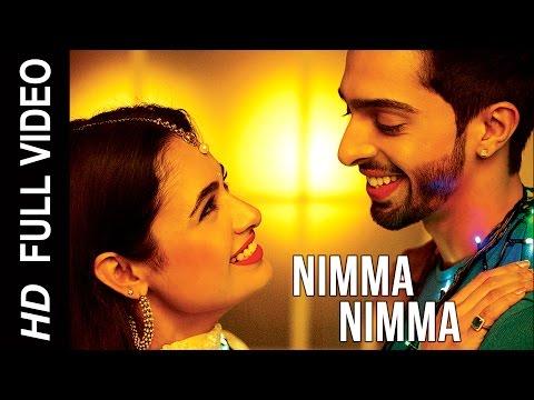 Nimma Nimma Lyrics - Lakeeran | Farhan NTF