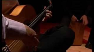Fernando Perez - Bulerias Orientales