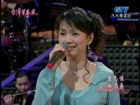 蔡幸娟_回想曲(200702)