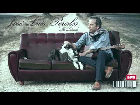 José Luis Perales - Me Llamas (Full HD)