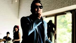 若旦那 / 最新ソロ・アルバム収録「LIFE IS MOUNTAIN」(タイトル・ソング)ミュージックビデオ(2013年9月11日リリース)