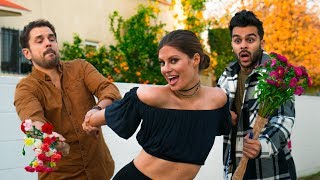 Caught in a Lie | Hannah Stocking