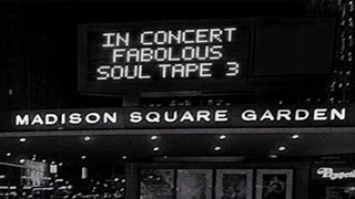 fabolous-cuffin-season-soul-tape-3.jpg