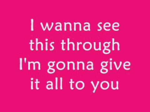 Faber Drive - You And I Tonight (Lyrics)